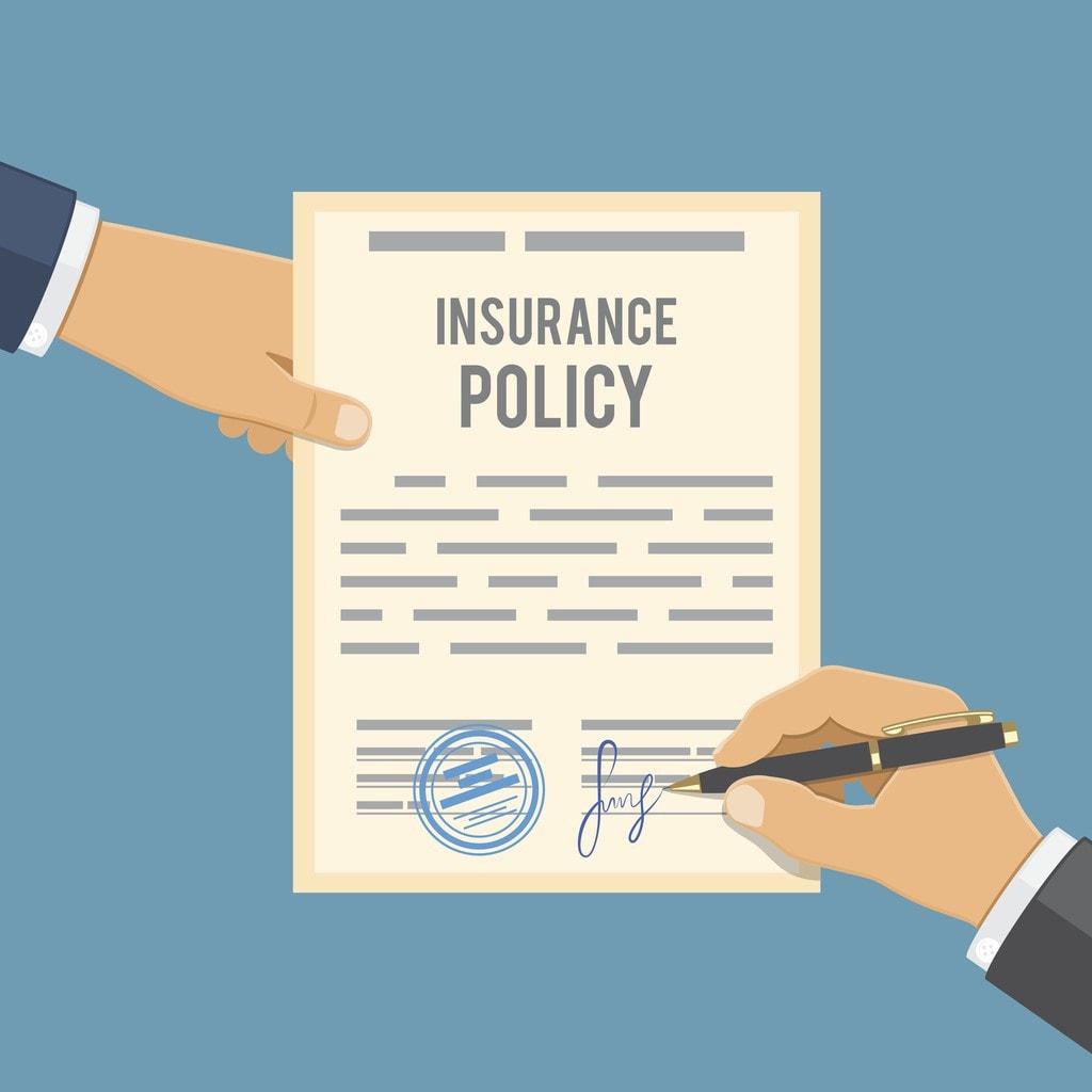 Homeowners Insurance Quotes Florida: Eckert & Associates, P.A