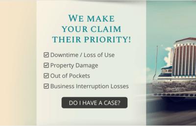 hire trucking attorney